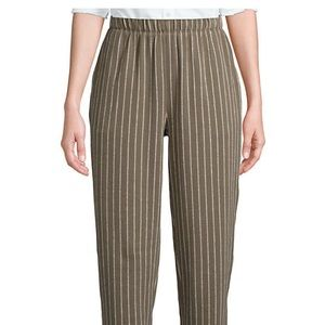 Like sweats only better! Lands' End pants